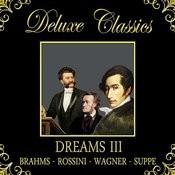 Deluxe Classics: Dreams 3 Songs