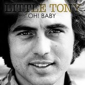 Oh! Baby Songs