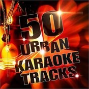 Treasure (Originally Performed By Bruno Mars) [Karaoke Version] Song