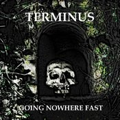 Going Nowhere Fast Songs Download: Going Nowhere Fast MP3