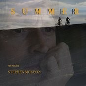 Summer (Original Score) Songs