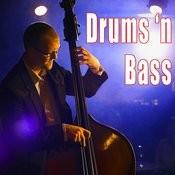 Drums 'n Bass Songs