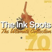 The Ultimate Collection - 70 Unforgettable Tracks Songs