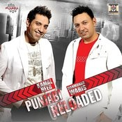 Punjabi Reloaded Songs
