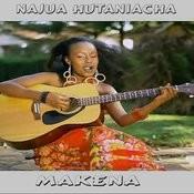 Najua Hutaniacha - Single Songs