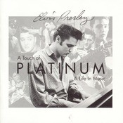 A Touch Of Platinum Songs