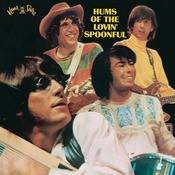 Hums Of The Lovin' Spoonful Songs