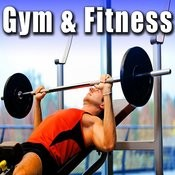 Gym & Fitness Songs