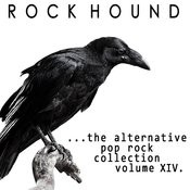 Rock Hound: Alternative Pop Rock, Vol. 14 Songs