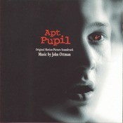 Apt Pupil Songs