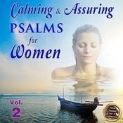 Psalms No. 27 Song