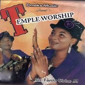 Temple Worship Songs