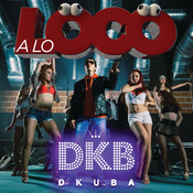 A Lo Loco (Dance Version) Songs