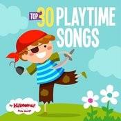 Top 30 Playtime Songs Songs
