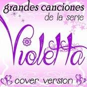 """Te creo (de """"violetta"""") by violetta girl on amazon music amazon. Com."""