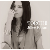 Torch2 Songs