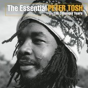 The Essential Peter Tosh (The Columbia Years) Songs