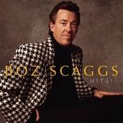 Hits! Songs
