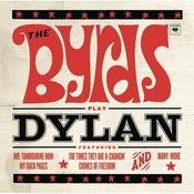 The Byrds Play Dylan Songs