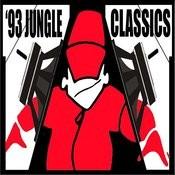 '93 Jungle Classics, Vol. 1 Songs