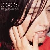 The Greatest Hits (EC Single CD) Songs