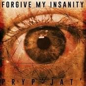 Pryp'jat' Songs