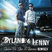 Quiere Pa' Que Te Quieran (Remix Bundle) Songs