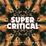 Super Critical Songs