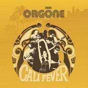 Cali Fever Songs