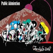 Public Admiration Songs
