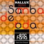 Samba De Roda (Hallux Makenzo Remix) Songs