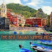The Best Italian Summer Hits Songs