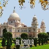 Calcutta Song
