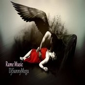 Rame Music Song