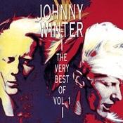 The Very Best Of Vol. 1 Songs