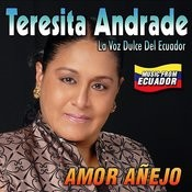 Vino Dulce (Ecuador Version) Song