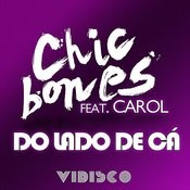 Do Lado De Cá (Feat. Carol) Songs
