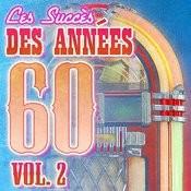 Succès Des Années 60 Vol. 2 Songs