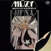 Múzy Songs