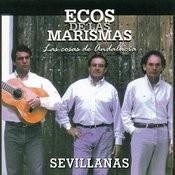 Sevillanas. Las Cosas De Andalucía Songs