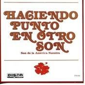 Seis Chacarero Song
