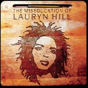 The Miseducation Of Lauryn Hill Songs