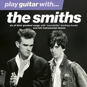 Play Guitar With… The Smiths Songs