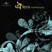 Aikya (EP) Songs