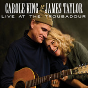 Live At The Troubadour (Digital eBooklet) Songs