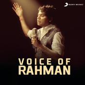 Voice of Rahman Songs