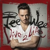 Vive2Life (Deluxe Edition) Songs
