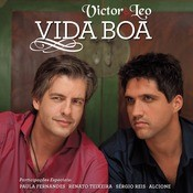 Vida Boa (Box) Songs