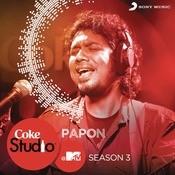 Coke Studio @ MTV Season 3: Episode 5 Songs