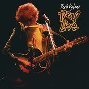 Real Live (Remastered) Songs